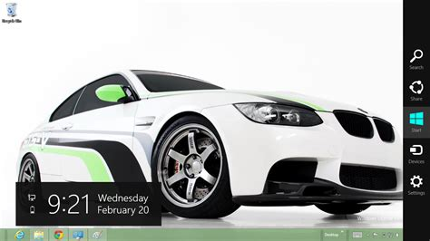 themes for windows 7 cars bmw bmw m3 coupe windows 7 and windows 8 theme ouo themes