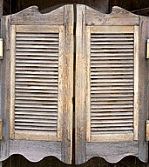porte de western porte battant western lapeyre dootdadoo id 233 es de conception sont int 233 ressants 224 votre d 233 cor