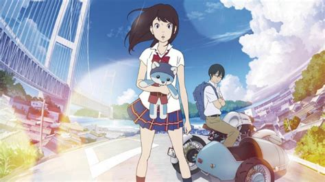 film anime bagus 2017 anime films we re looking forward to in 2017 geek and sundry