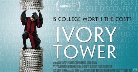 film bagus tentang pendidikan 20 film terbaik tentang pendidikan yang sangat