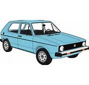 Modernidad Y Obsolescencia CAD Volkswagen Caribe 1977  1979