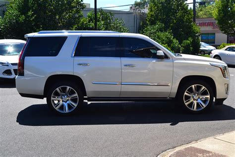 images of 2015 cadillac escalade 2015 cadillac escalade white www pixshark images