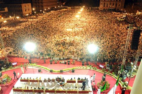 www minhaj org shaykh ul islam addresses a historic gathering of millions