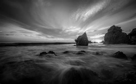 Landscape Photography Ratio The World S Best Photos Of Epic And Landscape Flickr