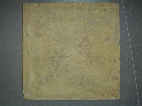 Handmade Terracotta Tiles - china rustic handmade terracotta tile 002 china