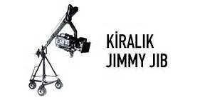 Tripod Jimmy Jib fsm kiralk kamera ve ekipmanlar steadicam kiralama jimmy jib kiralama doly portojip