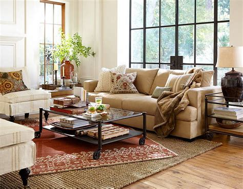 Arranging Living Room Furniture - furniture arranging tricks the budget decorator