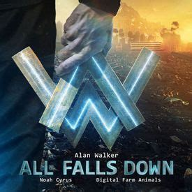alan walker all falls down download alan walker alan walker all falls down uploaded by