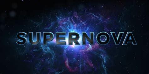 film full movie supernova latvia supernova 2017 results of the semi final