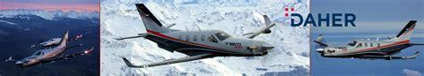 x screening of air cargo rapiscan eagle 174 a10 aviaexpo