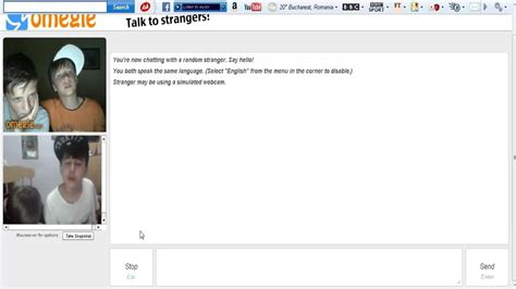 young omegle omegle hebe kik related keywords suggestions omegle