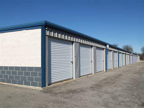 storage house self storage rodger f smith appraisals