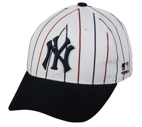 new york yankees cooperstown collection retro mlb