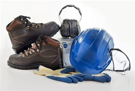 Most Comfortable Working Shoes by Most Comfortable Steel Toe Work Boots For 2019 Update