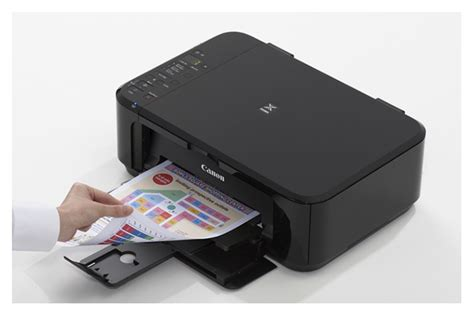 reset canon printer mg series pixma mg3122