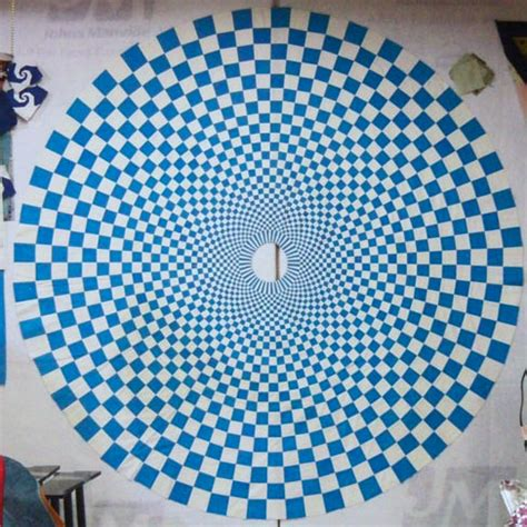 Best Thread For Piecing Quilts by Thread Color For Piecing