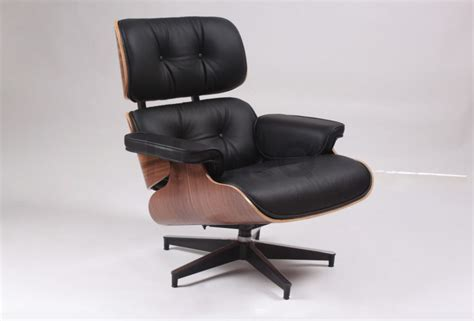 Most Comfortable Recliner Reviews by Furniture Amusing Most Comfortable Desk Chair Review