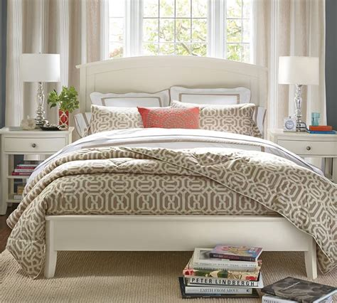 pottery barn bedroom furniture reviews emejing pottery barn bedroom furniture reviews photos