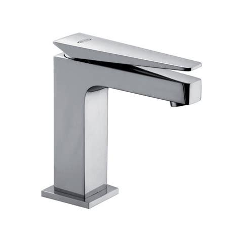 miscelatori doccia con deviatore miscelatori lavabo bidet doccia con