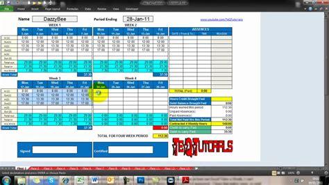 microsoft excel projects tutorials gantt chart