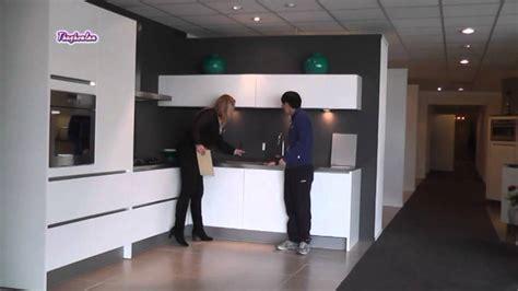 keuken kopen heerenveen grando keuken heerenveen appartement schrans 22b