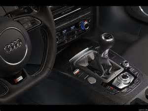 audi s5 us version 2013 manual gearbox wallpaper 24