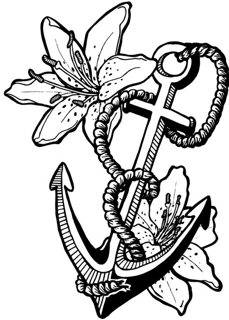 free orthodox jesus coloring pages