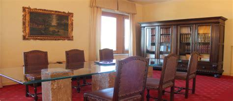 tribunale di roma ufficio successioni lo studio