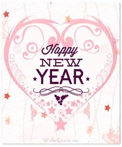 happy new year messages quotes and greetings