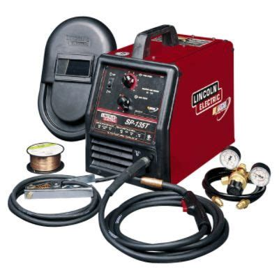 lincoln 125 mig welder 125a wire feed mig welder rental rent 125a wire feed mig