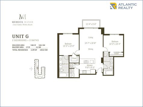 inland homes devonshire floor plan pictures of house