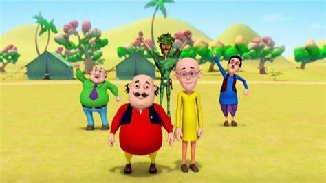 motu patlu cartoon new episode in hindi hd video download 2016 youtube wow kidz circus motu patlu cartoon online watch adultcartoon co