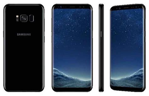 Samsung S8 Di Korea samsung galaxy s8 prevendite da record in tutto il mondo