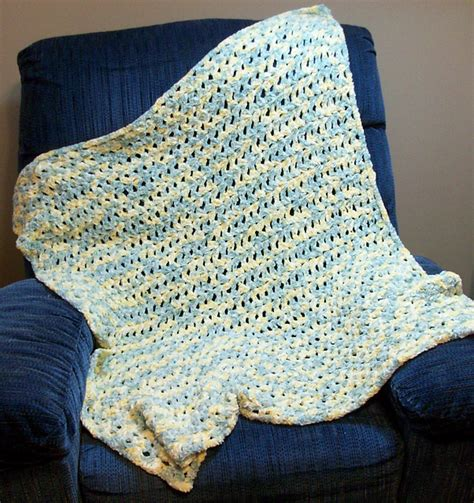 crochet pattern galore crochet patterns galore baby shells baby blanket