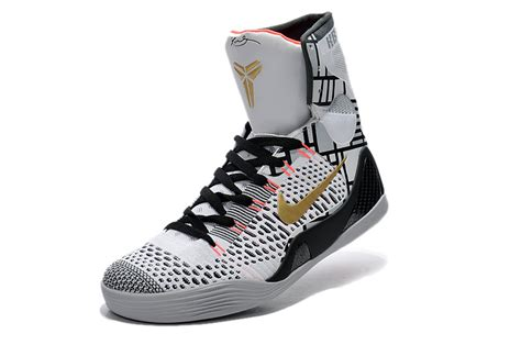 basketball shoes brisbane basketball shoes brisbane 28 images nike shoes in