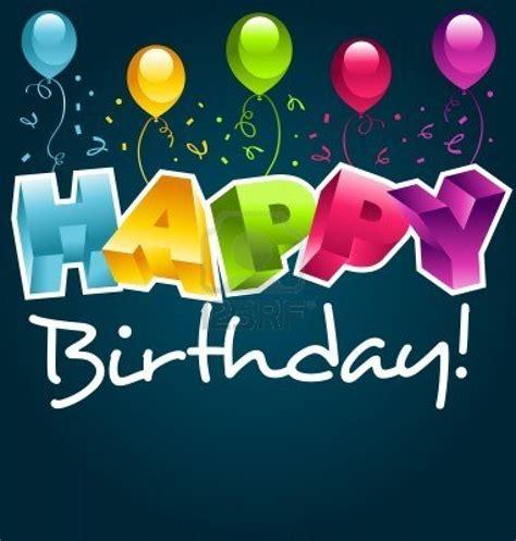 imagenes happy birthday friend im 225 genes de cumplea 241 os imagenes para el pin blackberry