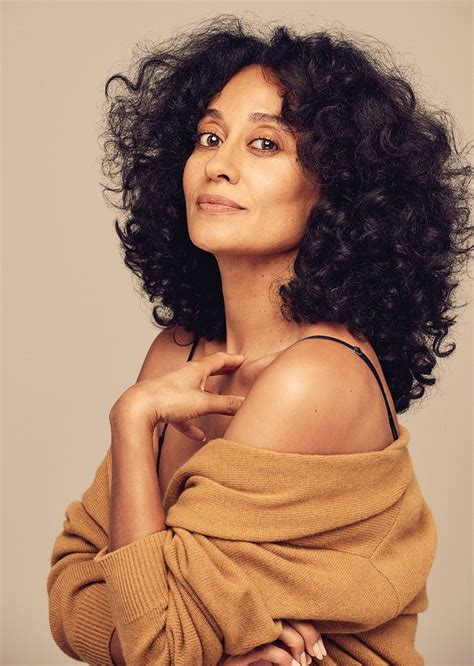 hair archives tracee ellis rosstracee ellis ross yasss actress tracee ellis ross drools over winners of