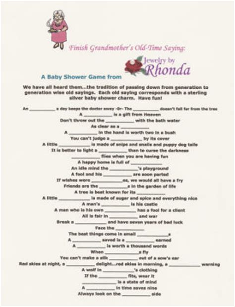 Baby Shower Sentiments by Baby Sprinkle Quotes Quotesgram