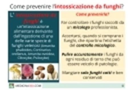 cura intossicazione alimentare intossicazione da piombo sintomi diagnosi cura e rimedi