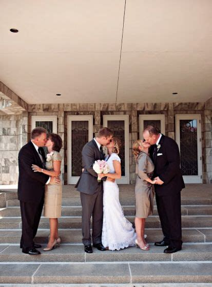 Wedding Bells For Hilary by 23 Best No Photos During Ceremony Images On