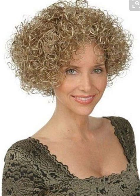 hairstyles with perms for middle age women the 735 best images about perms on pinterest perms for