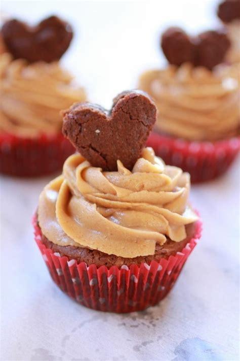 kuchen valentinstag 42 valentinstag kuchen muffins und kekse die dem