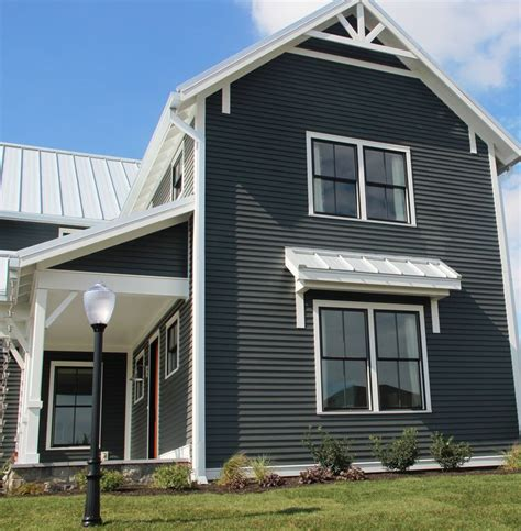 Black Exterior Windows Ideas 17 Best Ideas About Black Windows Exterior On Pinterest Black Trim Exterior House Black