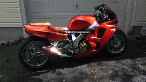 honda cbr900 1994 honda cbr900 custom dragbike cbr 900