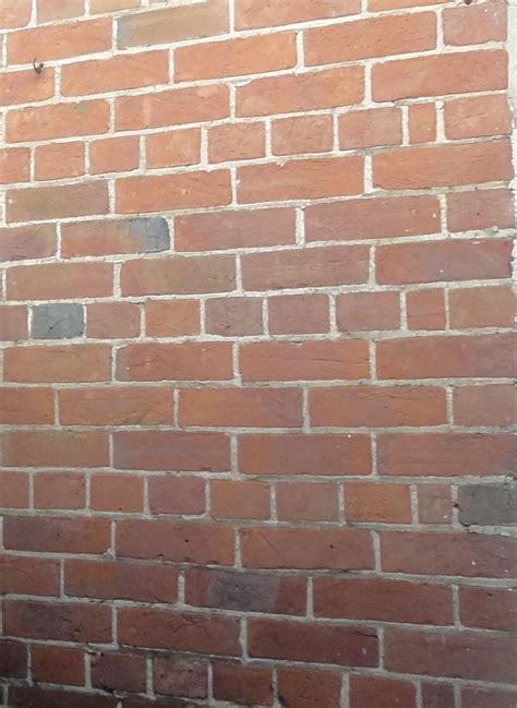 29 Best Brickwork Details Images On Pinterest Brickwork Garden Wall Bond Brickwork