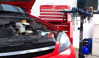 Ventile Defekt Symptome by Agr Ventil Defekt Symptome Automobil Bau Auto Systeme