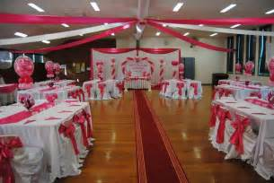 How To Make Baptism Decorations Balloon Decorators Birthday Party Organisers Udaipur