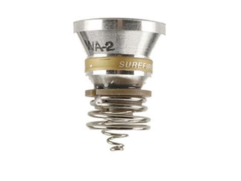Pedestal Fan Flipkart Flashlight Bulb Replacement Images Best Self Defense