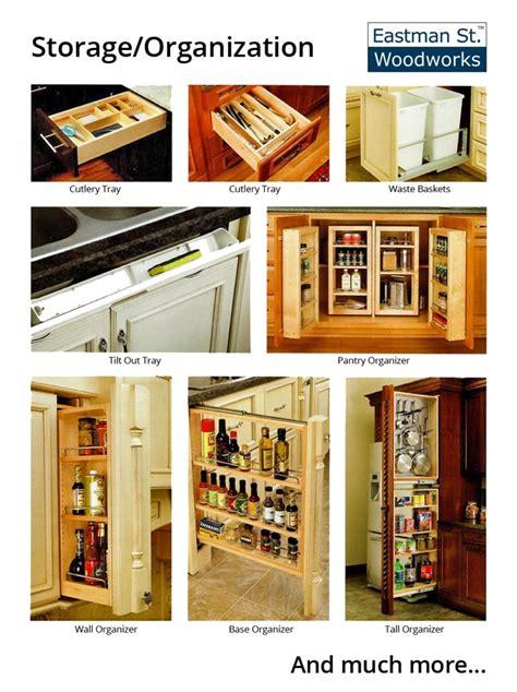 Kitchen Cabinet Options   Builders Surplus