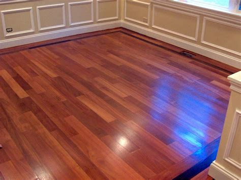 The Best Laminate Flooring Endless Plank Laminate Flooring Best Laminate Flooring Ideas